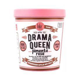 Mascara-Lola-Drama-Queen-Pimenta-Rosa-450g