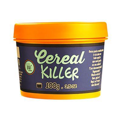 Pasta-Cereal-Killer-100g