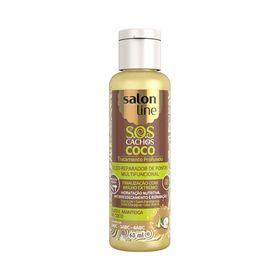 Oleo-Salon-Line-Reparador-de-Pontas-Coco-SOS-60ml