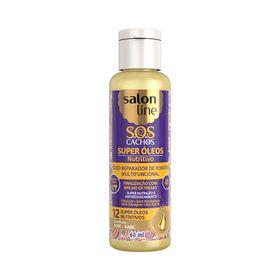 Oleo-Salon-Line-Reparador-de-Pontas-Nutritivo-SOS-60ml
