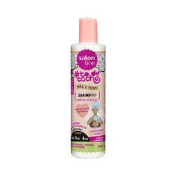 Shampoo-Salon-Line-Mae-e-Filha--todecacho-300ml