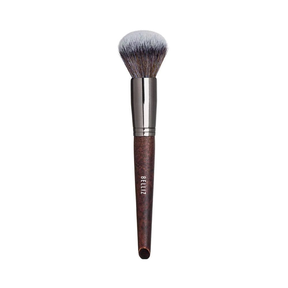 Pincel-Para-Blush-Belliz-Wood-1778