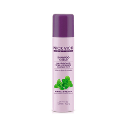 Shampoo-A-Seco-Nick---Vick-Hortela-e-Melissa-150ml