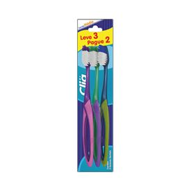 Escova-Dental-Clia-Belliz-Media-Leve-3-Pague-2-2564