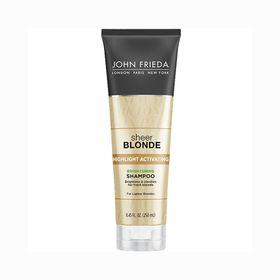 Shampoo-Sheer-Blonde-Reflexos-Claros-250ml-1958.02