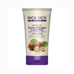 Leave-in-Nick-Vick-Cachos-Definidos-150ml-18338.00