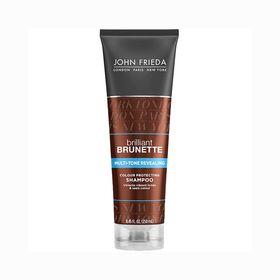 Shampoo-Brilhante-Brunette-Iluminador-250ml-7798.03