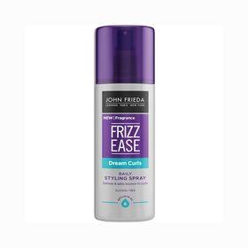 Spray-Frizz-Ease-Dream-Curls-13020.00