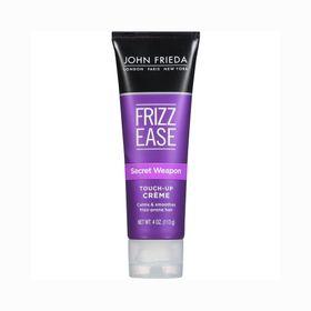 Creme-Finalizador-Frizz-Ease-Secret-Weapon-912.00
