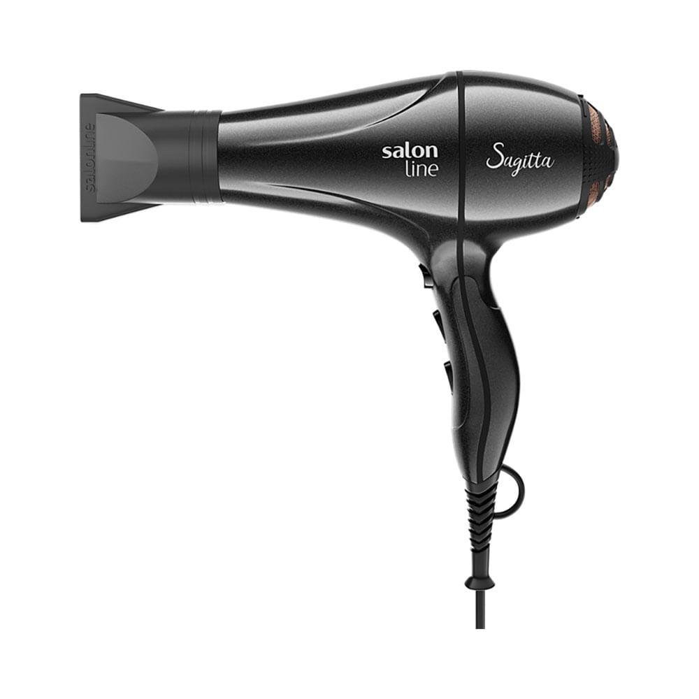 secador-sagitta-2150w-1