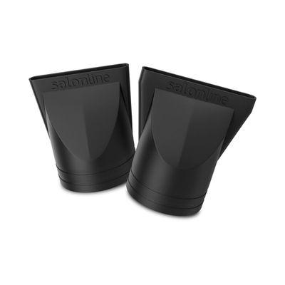 secador-sagitta-2150w-3