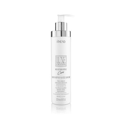 Shampoo-Matizador-Amend-Regenerative-Care-Luxe-Creations---250ml