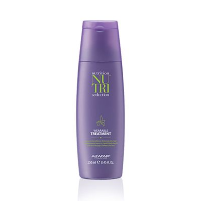 Leave-in-Alfaparf-Nutri-Seduction-Wearable-250ml