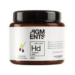 Mascara-Alfaparf-Pigments-Hydration-200ml