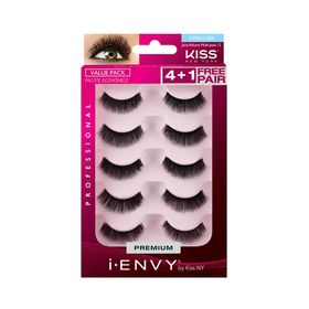Cilios-Posticos-First-Kiss-Juicy-Volume-Multi-Pack-12-KPEM12BR