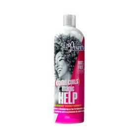 74a92d2b4 Cacheados - Compre seu produto para cabelos cacheados com o melhor ...