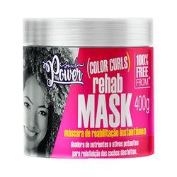 Mascara-Beauty-Color-Soul-Power-Color-Curls-Rehab-Mask-400g