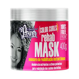 Mascara-Beauty-Color-Soul-Power-Color-Curls-Rehab-Mask-400g