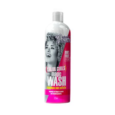 Shampoo-Beauty-Color-Soul-Power-Color-Curls-Magic-Wash-315ml