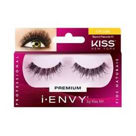 Cilios-Postico-Kiss-New-York-Beyond-Naturale-01-KPE33BR