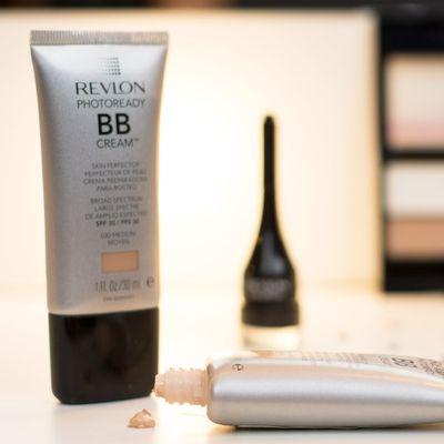 Base-BB-Cream-Revlon-Photoready-030-Medium