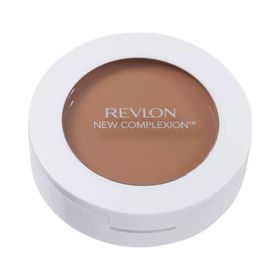 Base---Po-Revlon-One-Step-New-Complexion-Natural-Beige