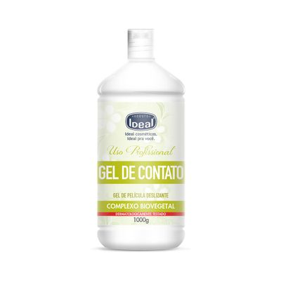 a-Gel-de-Contato-Ideal-1000g-27227.00