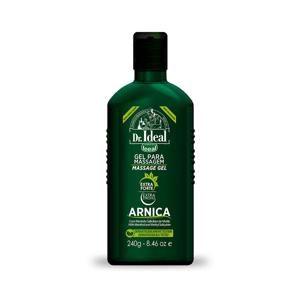 a-Gel-Ideal-Para-Massagem-Muscular-Arnica-240ml-15583.00