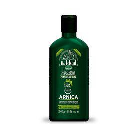 a-Gel-Ideal-Para-Massagem-Muscular-Arnica-240ml-15583.00