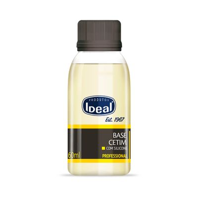 a-Base-Cetim-Ideal---60ml-8731.02