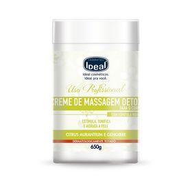 a-Creme-de-Massagem-Ideal-Detox-650g-17002.00