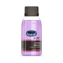 a-Base-Ideal-Extra-Brilho-8731.06