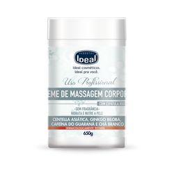 a-Creme-de-Massagem-Corporal-Ideal-sem-Fragrancia-650g-3582.03