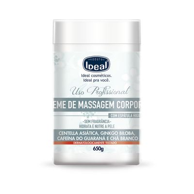 a-Creme-de-Massagem-Corporal-Ideal-sem-Fragrancia-650g-3582.03