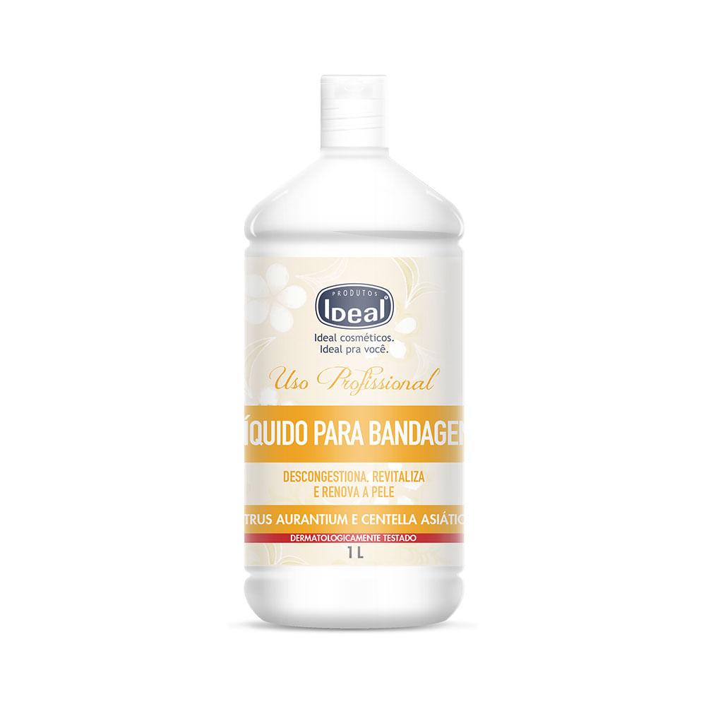a-Liquido-para-Bandagem-Ideal-1000ml-27228.00