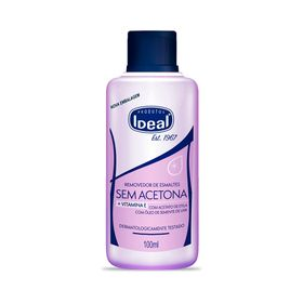 a-Removedor-de-Esmalte-Ideal-sem-Acetona-100ml-36359.00