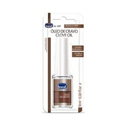 a-Oleo-de-Cravo-para-Unhas-Ideal-10ml-298.00