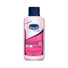 a-Removedor-de-Unhas-Posticas-Ideal-100ml-3850.00