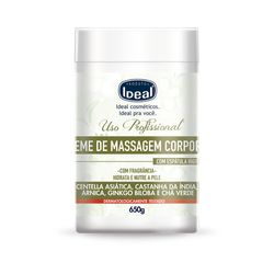 a-Creme-de-Massagem-Ideal-Corpo-com-Fragrancia-3582.02