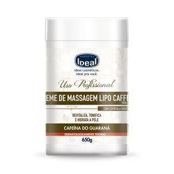 a-Creme-para-Massagem-Corporal-Ideal-Lipo-Caffein-650g-17090.00