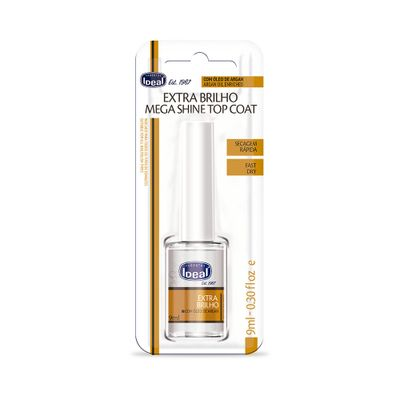 a-Base-Ideal-Extra-Brilho-c-Oleo-de-Argan-12000.06