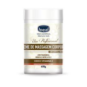 a-Creme-de-Massagem-Coporal-Ideal-Coco-e-Vitamina-E--650g-17097.00