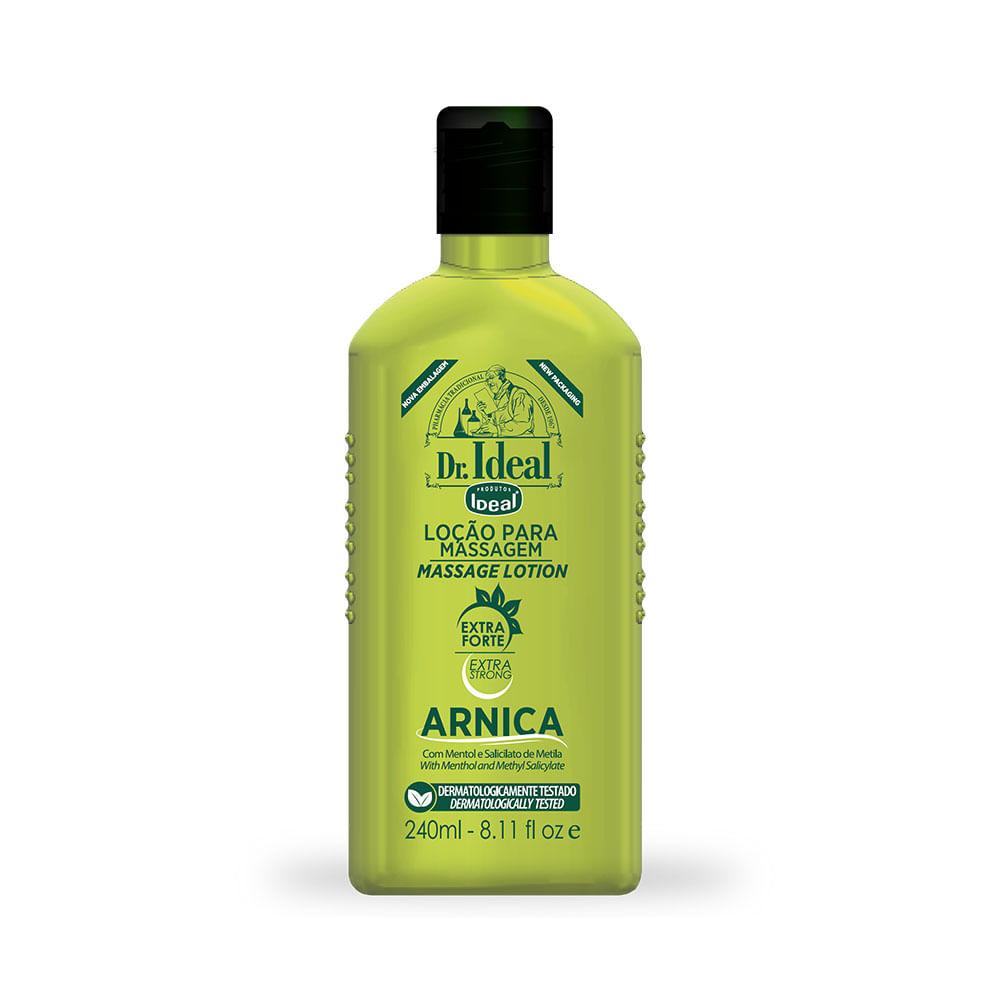 a-Locao-para-Massagem-Ideal-com-Arnica-240ml-15582.00