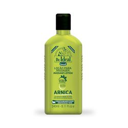 a-Locao-para-Massagem-Ideal-com-Arnica-240ml-15582.00