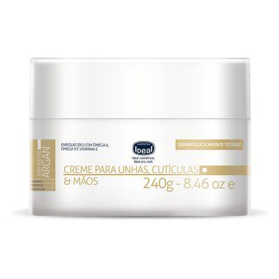 a-Creme-para-Maos-Unhas-e-Cuticulas-Ideal-Oleo-Argan-240g-31343.00