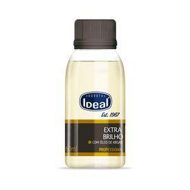 a-Base-Ideal-Extra-Brilho-com-Oleo-de-Argan-8731.07