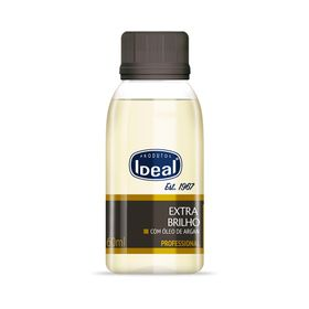 a-Base-Ideal-Extra-Brilho-com-Oleo-de-Argan-8731.07