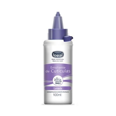 a-Emoliente-de-Cuticula-Ideal-Lavanda-100ml-26980.00