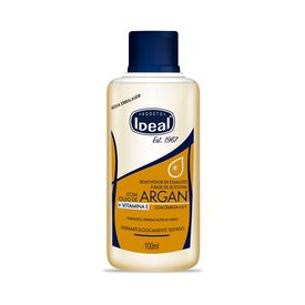 a-Removedor-De-Esmaltes-Ideal-Oleo-de-Argan-100ml-3852.00