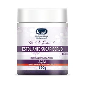 a-Creme-Esfoliante-Ideal-Sugar-Scrub-Acai-650g-17091.00